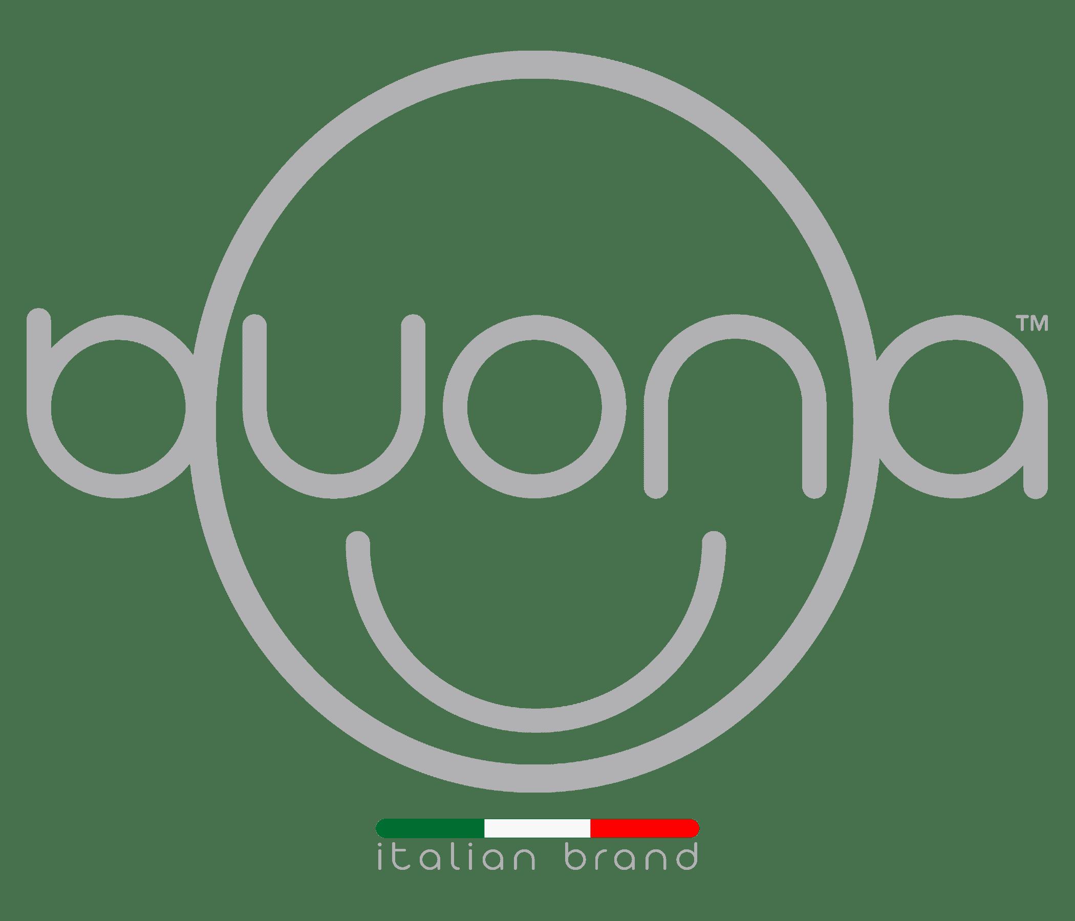 La Buona