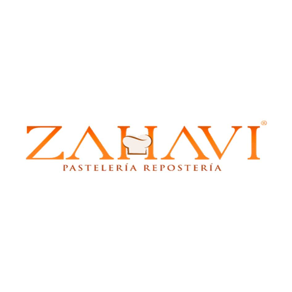 Zahavi Gourmet